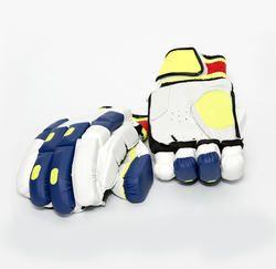 Soft Cricket Batting Glove