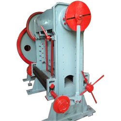 Metal Punching Machines at Best Price in India