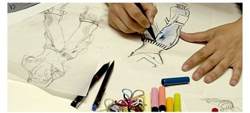Government Recognised Fashion Designing Course In Andheri West Mumbai Panacea Institute Of Fashion Technology Id 18211146112