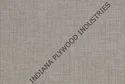 Prelam Plywood Board