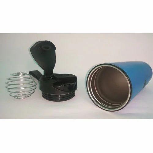 e5a840a056f ALFAEXE Gym Protein Shaker