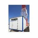 Prefab Telecom Shelters