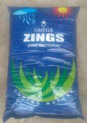 Zings