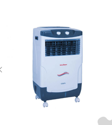 Khaitan 50 L COZY Desert Air Cooler
