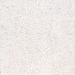 Polished Vitrified Tile, Thickness: 8 - 10 mm