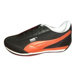 cad772f3f3b Puma Shoes in Delhi