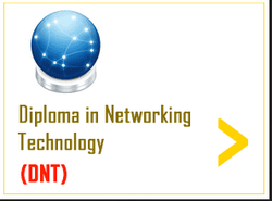 Diploma In Networking