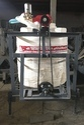 Single Tank Fertilizer Sprayer