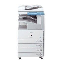 canon .hp Photocopier Repairing