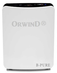 Orwind Air Purifier