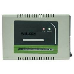 LED TV/ LCD TV Voltage Stabilizer