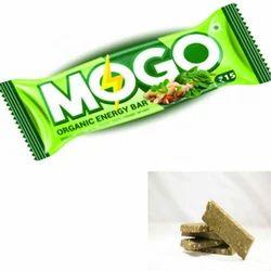Mogo Energy Bites (Pack of 5)