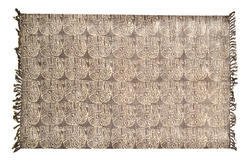 Indian Cotton Rugs