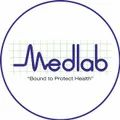Medlab Pharmaceuticals Private Limited