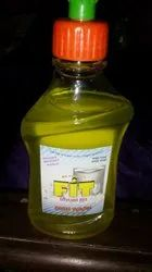 Instant Liquid Dish Wash (Mr Perfect Fit), Packaging Type: Bottle