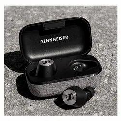 Sennheiser Momentum True Wireless In-Ear Bluetooth Headphone / Earpods