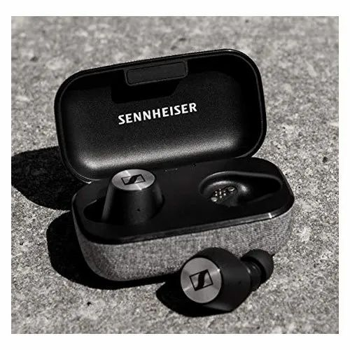 Sennheiser Momentum True Wireless In-Ear Bluetooth Headphone / Earpods
