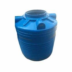 Water Tanks in Hyderabad, Telangana | Water Tanks Price in