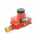 Vanaz R-4109 Gas Regulator