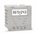 Selec Energy Meter EM368