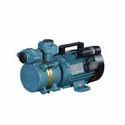 VSPAW-F100 Self Prime Regenerative Pumps