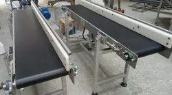 Printing Conveyor System