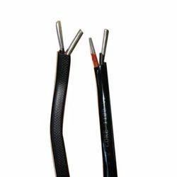 Copper Service wire, 80-100 V