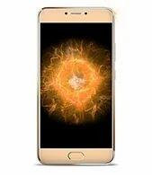 Micromax Evok Note  Smart Phone