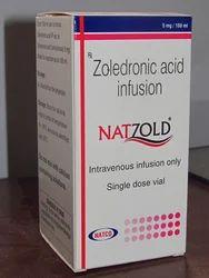 Natzold