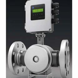 FST Ultrasonic Flowmeter