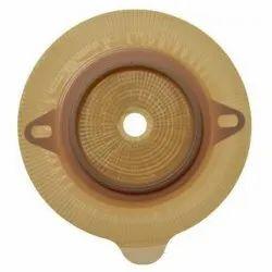 Coloplast Alterna 1776/1779 Base Plate
