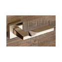 Modern Mortise Handles