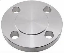 4 Holes BLRF Flanges