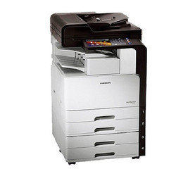Samsung K 2200 Digital Copier Machine