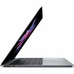 Apple 13.3 Inch Macbook Pro, Memory Size (RAM): 8GB Of 2133 MHz RAM