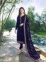 PR Fashion launched Designer Straight Suit