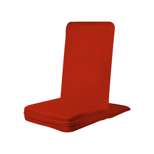 Meditation Floor Chair- Half Folding