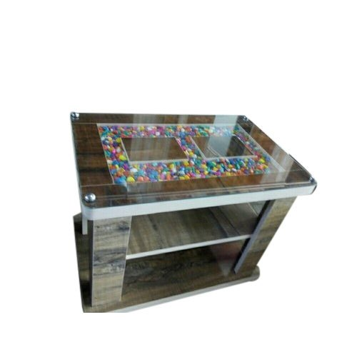 2 3 Feet Modern Tea Table Rs 2500 Piece Radhe Furniture Id 20572486533