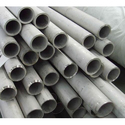 SS 316 Welded ERW Pipes