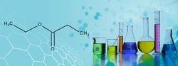 Ethyl Propionate