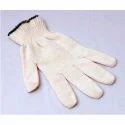 棉花手套7仪表 -  10规格