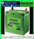 FLO-FL555112054 AMARON Batteries