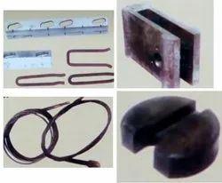L2D Boomer Spare Parts