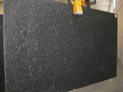Steelgray Granite