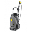 HD 7/18-4M High Pressure Car Washer