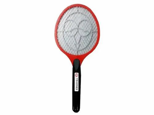 Triones Rechargeable Electric Mosquito Insect Killer Bat