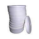 Paper Cup Bottom Roll