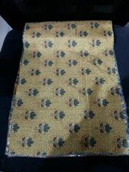 kurti fabric wholesale