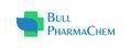Bull Pharmachem