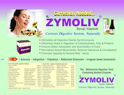 Ayurvedic Capsules Products Third Party Manufacturers
